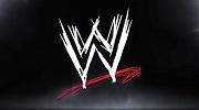 WWE1.jpg